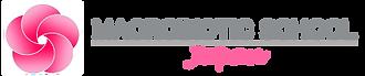 ◆New-Logo-flower03.png