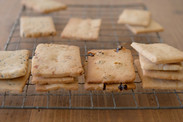 Cookies クッキー