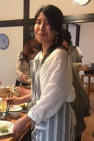 Mio Miyasato