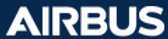 4Airbus_Group_website_logo.png