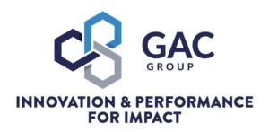 GAC Group.png