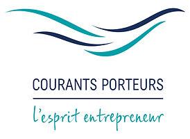 CourantsPorteurs_logo_RVB_300dpi.jpg