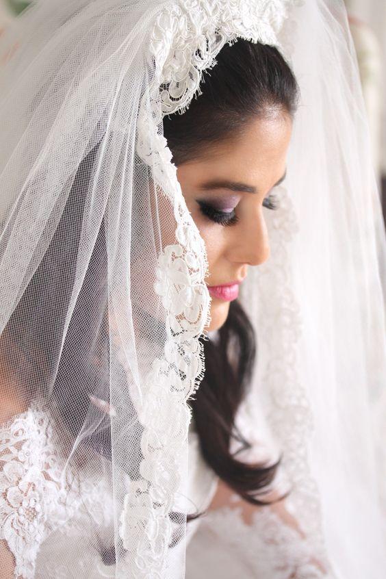Bride-Brittany