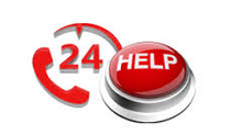 Roller door repairs Melbourne offer a 24 hour 7 days emergency call service.