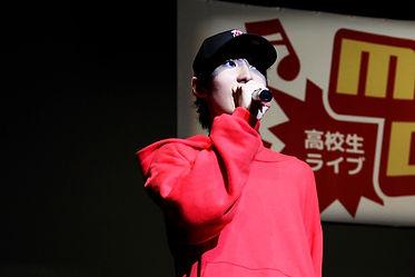 G10.RYOTARO.jpg