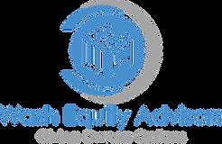 WEA Logo1.png