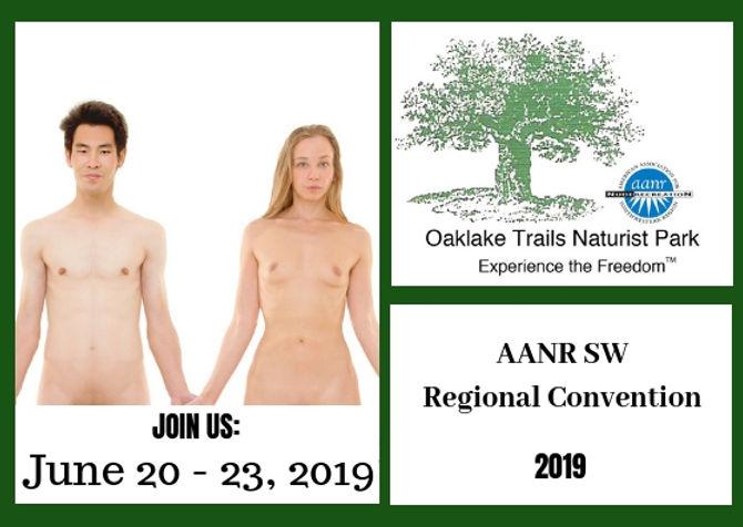 AANR-SW Regional Convention 2019 #2.jpg