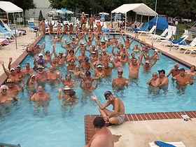 group-pool.jpg