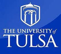 UNIVERSITY OF TULSA.jpg