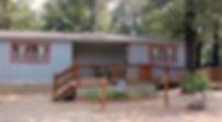 cabins2-3 336x184.jpeg