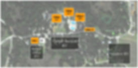 OLT Aerial Map RV and Cabins.jpg