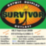 Survivor Games #1 2019.jpg