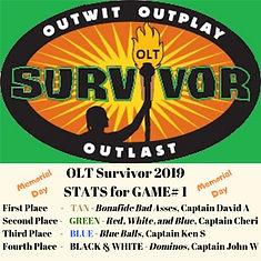 Survivor Games #1 2019.jpg