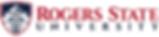 RSU_Logo (1).png