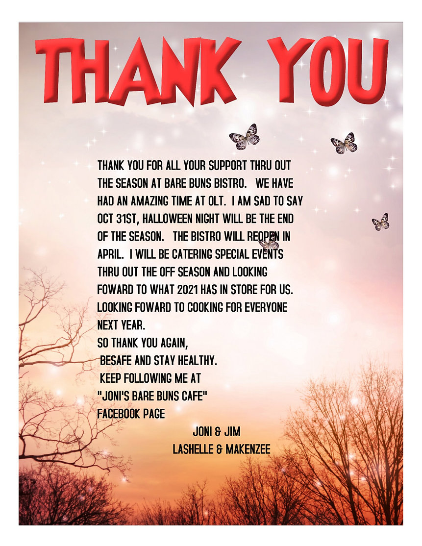 Copy of THANK YOU CARD (4) (1).jpg