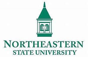 Northeastern State Univ (1).jpg