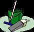 bucket-303265_1280.png