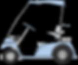 golf-cart-29995_1280.png
