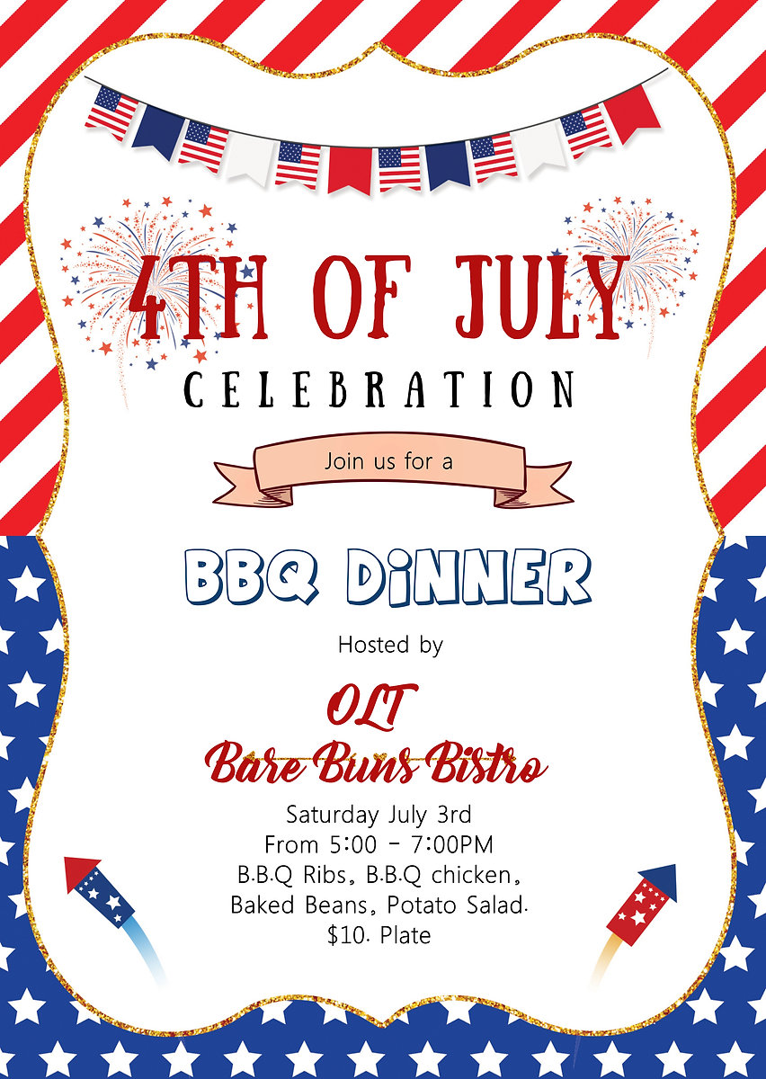 Copy of 4th of july theme invitation (1)