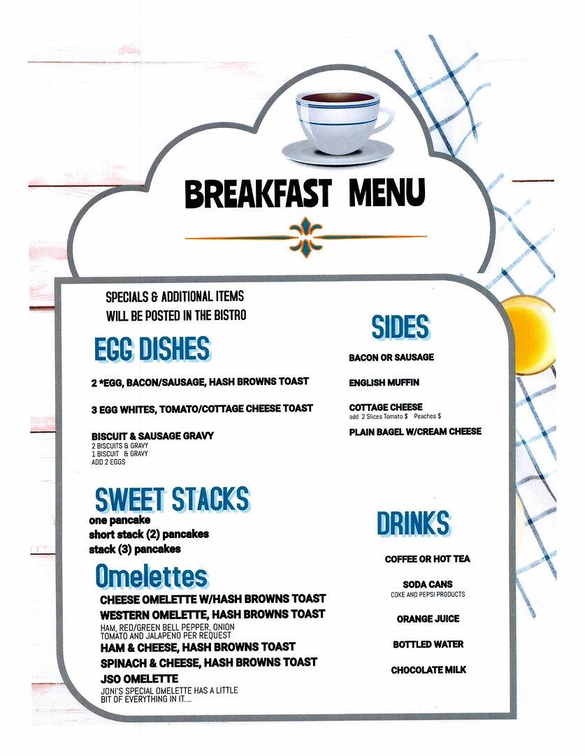 Bistro Breakfast 25 Sep 20_25092020.jpg