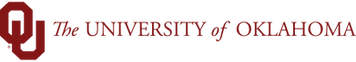 university-of-oklahoma-wordmark (1).png