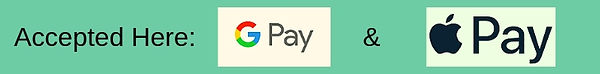Goolge Pay _ Apple Pay LOGOS.jpg