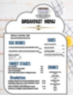 copy_of_breakfast_brunch_restaurant_menu