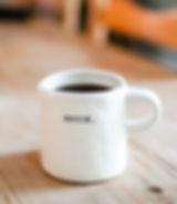 Begin cup 1.jpg