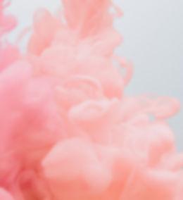pink healing colour.jpg