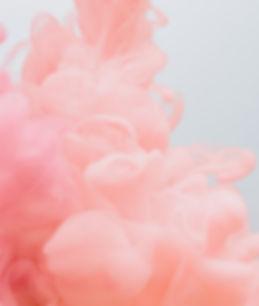 Jael Ortega Pink Ink.jpg