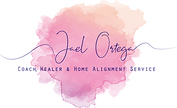 Jael_Ortega_energy_healer_London.png