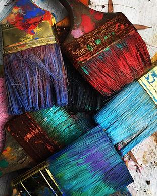 painting brushes creative.jpg