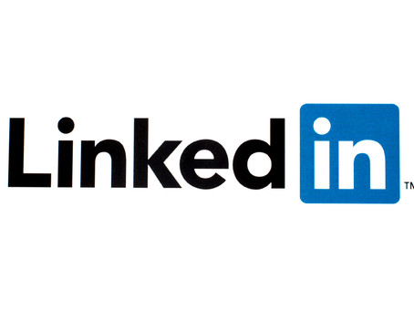 LinkedIn faces lawsuit following censoring of police brutality post by media CEO Joseph Bonner