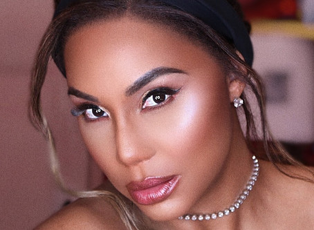 Tamar Braxton's condition is unknown following a possible suicide attempt