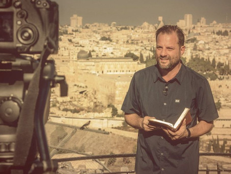 Israel orders evangelical Christian media network to take channel off-air