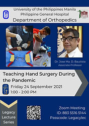 Teaching Hand Surgery During the Pandemic.jpg