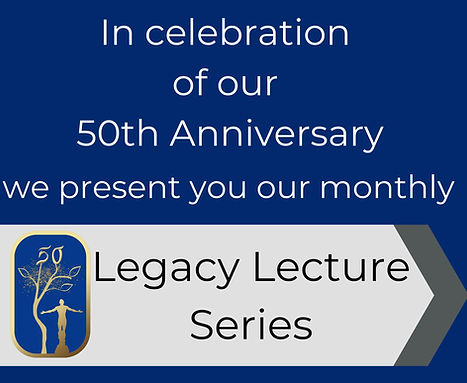 Legacy%20Lecture%20Announcement_edited.j