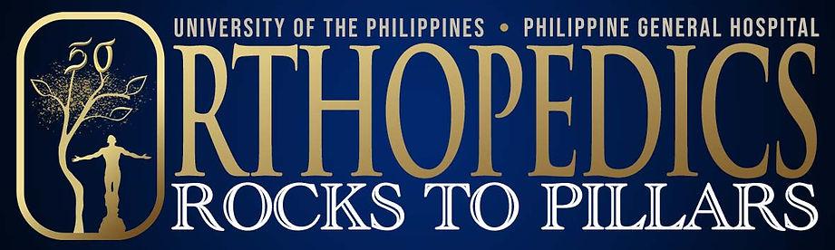 WineSticker with revised logo.jpg