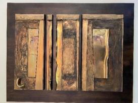 Window Series-Edgewood