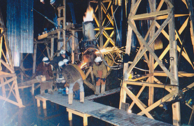 Foundry, running furnace.bmp