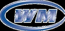 vq_wm_logo_edited.png