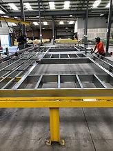 Panel Factory.jpg