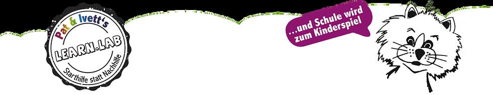 Logo-Leiste.png