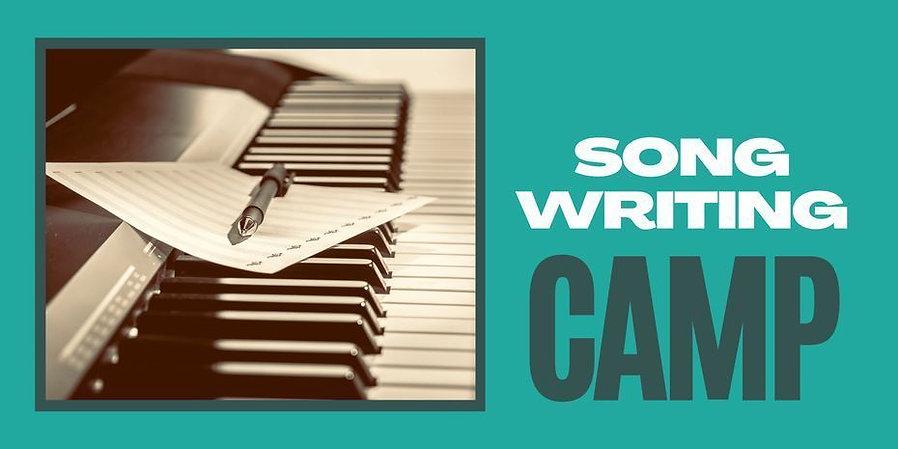 Songwriting.jpeg