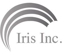 iris_inc
