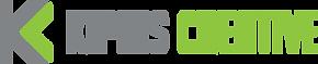 Kipnis Creative Logo Side Email.png