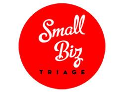 small-biz-triage-logo-copy