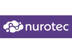 nurotec