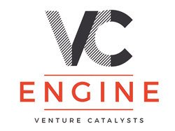 vc_engine