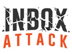 inbox attack